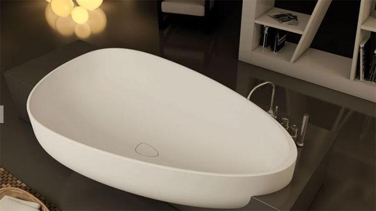 Vasche Da Bagno Angolari Glass : Vasca da bagno glass vasche da bagno angolari glass a piedi in