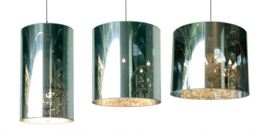 Lampada Light shade shade in offerta
