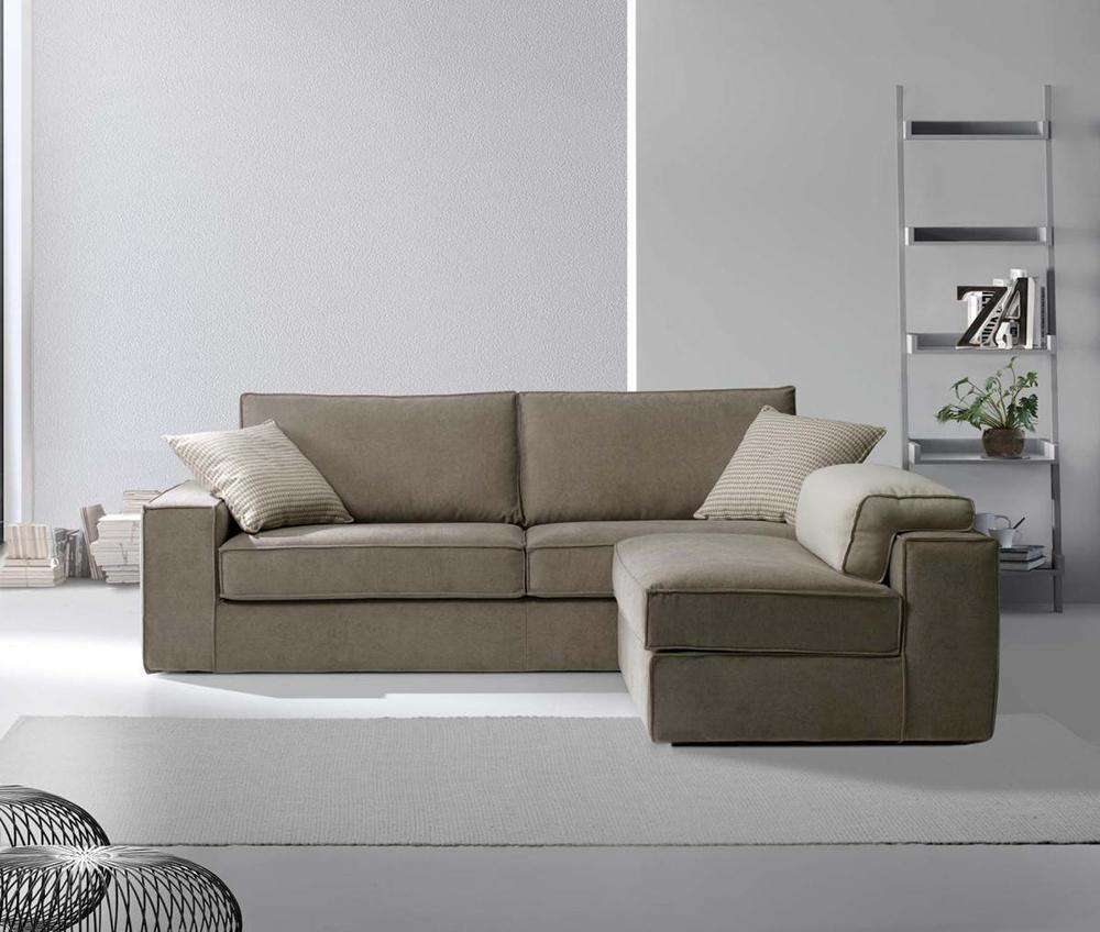 Salotti salvetti arredo di design alessandria for Salotti di design