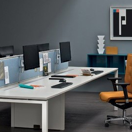 Smart Office Estel: Asterisco In